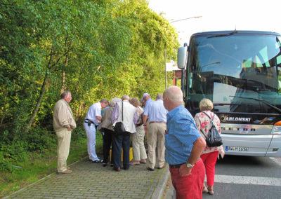 001-Familienfahrt-Essen-2015