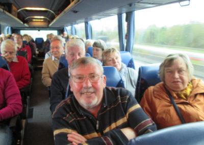 001-Familienfahrt-Venlo-2014