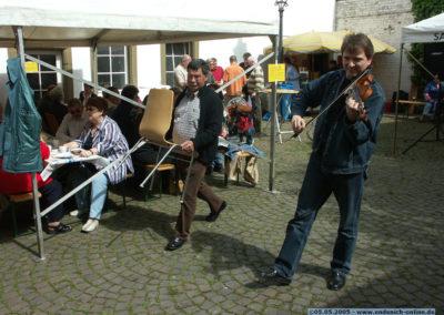 001-Frühlingsfest-2005