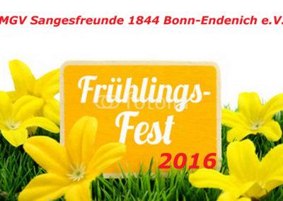 001-Frühlingsfest-2016