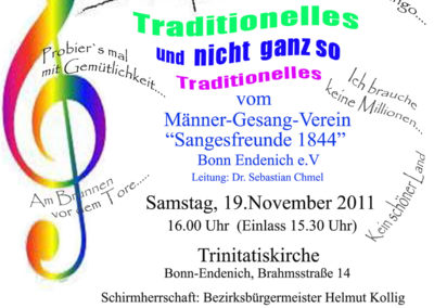 001-Konzert-2011