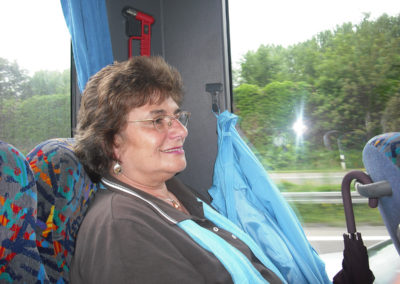 002-Familienfahrt-Rees-2010