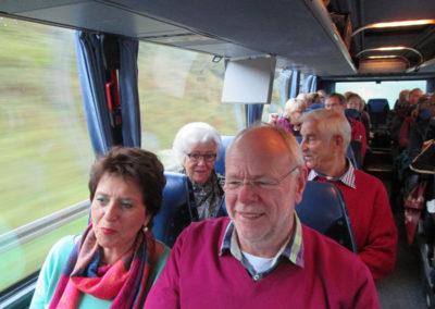 002-Familienfahrt-Venlo-2014