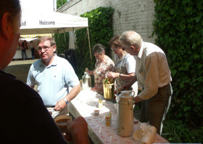 002-Frühlingsfest-2004