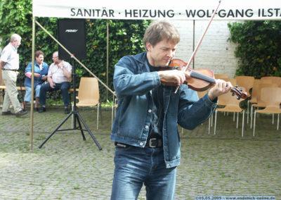 002-Frühlingsfest-2005