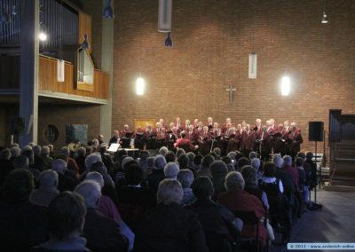002-Konzert-2011