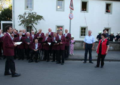 002-Mainansingen-2007