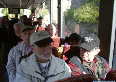 002-Wanderung-2010