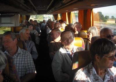 003-Familienfahrt-2012