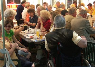 003-Frühlingsfest-2004
