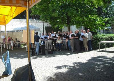 003-Frühlingsfest-2011