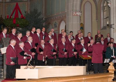 003-Konzert-2008