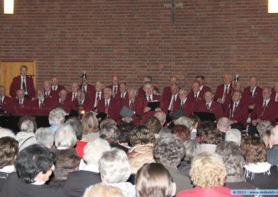 003-Konzert-2011