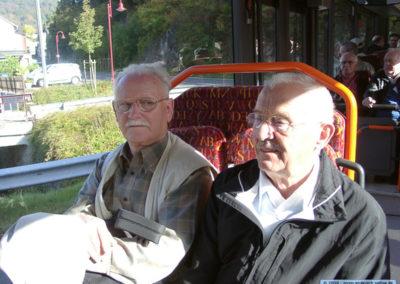 003-Wanderung-2010