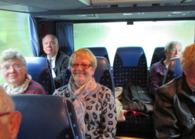 004-Familienfahrt-Venlo-2014