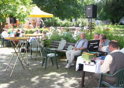 004-Frühlingsfest-2004