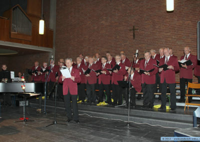 004-Konzert-2011