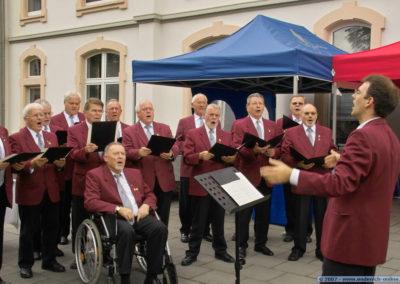 004-Paulusheim-2007