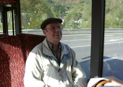 004-Wanderung-2010