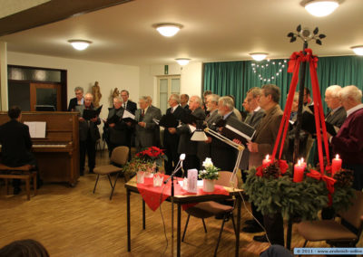 005-Adventsfeier-2011