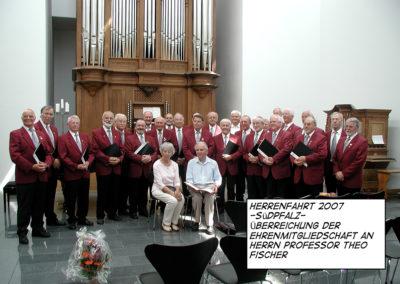 005-Ausstellung-KSK-Jubiläum-2009