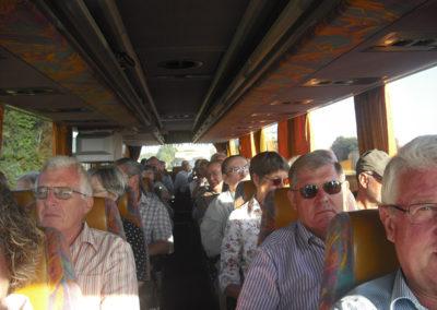 005-Familienfahrt-2012
