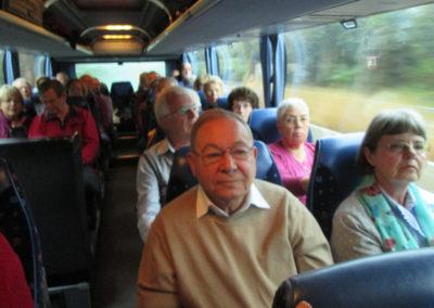 005-Familienfahrt-Venlo-2014