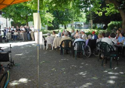 005-Frühlingsfest-2011