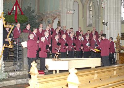 005-Konzert-2008