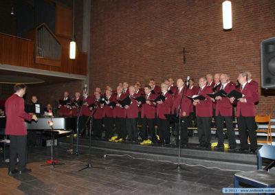 005-Konzert-2011