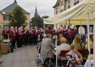 005-Paulusheim-2007