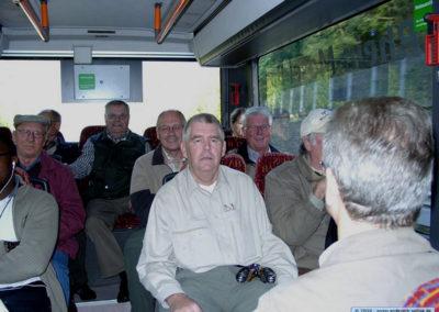 005-Wanderung-2010