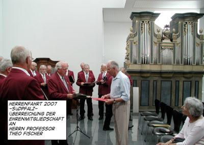 006-Ausstellung-KSK-Jubiläum-2009