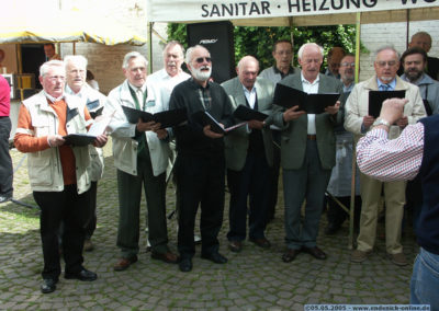 006-Frühlingsfest-2005
