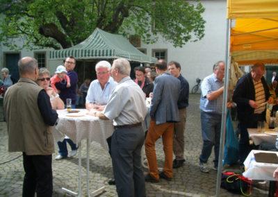 006-Frühlingsfest-2013