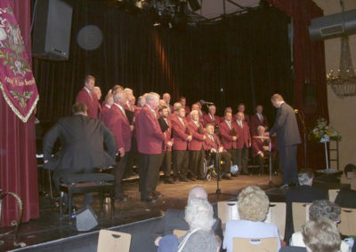 006-Konzert-2003