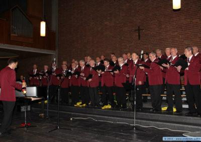 006-Konzert-2011