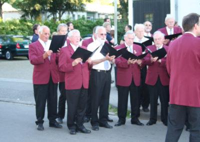006-Mainansingen-2007