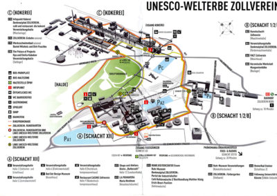 008-Familienfahrt-Essen-2015
