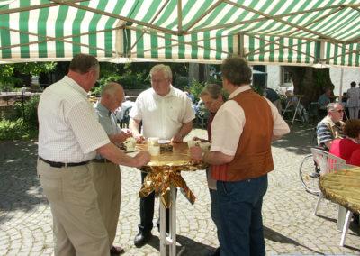 008-Frühlingsfest-2004
