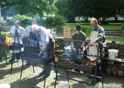 008-Frühlingsfest-2005