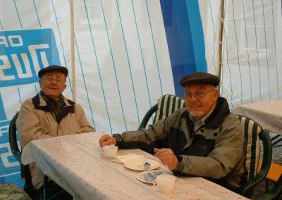 008-Frühlingsfest-2007