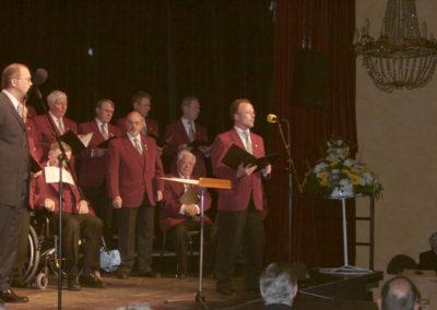 008-Konzert-2003