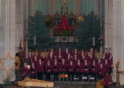 008-Konzert-2008