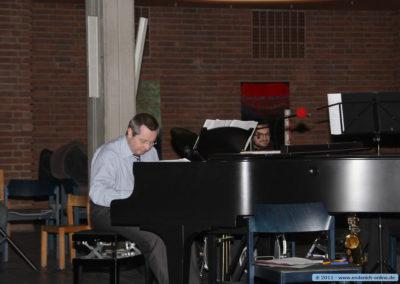 008-Konzert-2011