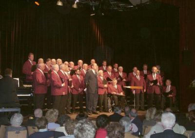009-Konzert-2003