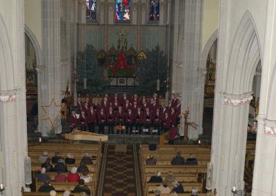 009-Konzert-2008