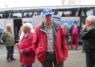 010-Familienfahrt-Venlo-2014