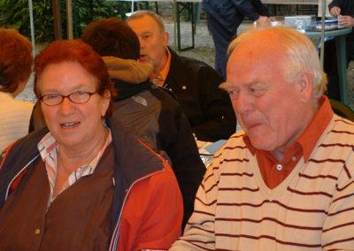 010-Frühlingsfest-2007