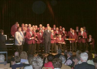 010-Konzert-2003